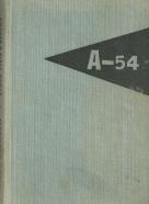 Rudolf Ströbinger: Stopa vedie k Renému