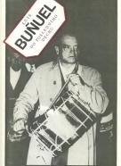 Luis Buňuel - Do posledního dechu