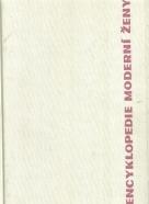 kolektív - Encyklopedie moderní ženy