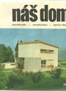 Ivan Spiška a kolektív- Náš dom