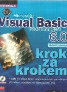 Michael Halvorson- Visual Basic 6.0