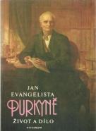 Jan Evangelista- Purkyně život a dílo