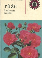Havlů-Jaša-Klimeš: Ruže
