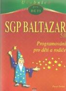 Pavel Drbal- SGP Baltazar 5.0