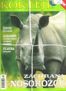 kolektív- Časopis Koktejl 1-12