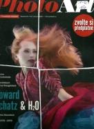kolektív- Photoart 1-12