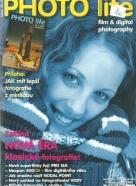 kolektív- Photo life