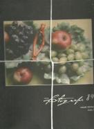 kolektív- Revue fotografie 1989