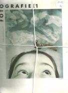 kolektív- Fotografie
