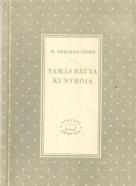H. Beecher-Stowe: Tamás Bátya Kunyhója