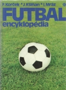 F.Korček- Futbal encyklopédia