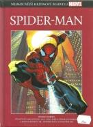 kolektív- Spider-Man