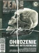 kolektív- Zem a vek 1-12 časopis