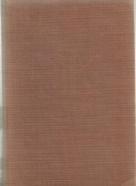 Honoré de Balzac- Šagrénová kůže a iné
