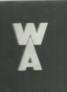 Woody Allen- Vedlejší účinky