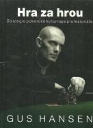 Gus Hansen- Hra za hrou