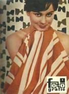kolektív- Československá fotografie 1964