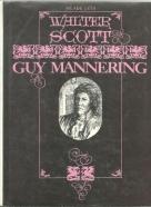 Walter Scott- Guy Mannering