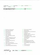kolektív- Feministky hovoria o práci