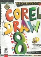 D.Miller- Corel Draw 8