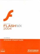 Jen Dehaan- Flash MX 2004