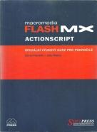 D.Franklin- Flash MX / kurz pro pokročilé