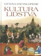 Ottova encyklopedie- Kultura lidstva