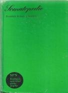 F.Kábele a kolektív- Somatopedie