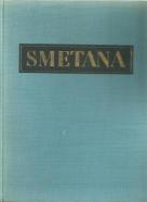F.Bartoš- Smetana ve vzpomínkách a dopisech