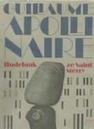 Guillaume Apollinaire- Hudebník ze Saint-Merry