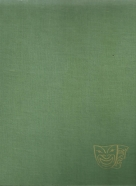 kolektív- Nové České divadlo 1918-1926