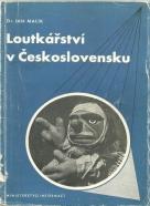 Jan Malík: Loutkářství v Československu