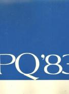 kolektív- PQ 83