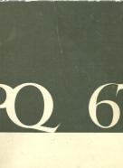 kolektív- PQ 67