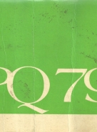 kolektív- PQ 79