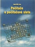 Josef Kříž- Počítače a počítačové siete