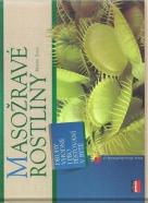 Martin Zoun- Masožravé rostliny