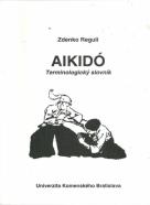 Zdenko Reguli- Aikidó