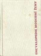 kolektív- Encyklopedie moderní ženy
