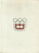 I.Hornáček- Innsbruck 1964