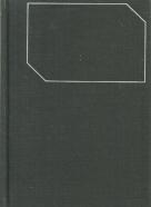 William Faulkner: Bľabot a bes: Svätyňa
