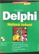 Václav Kadlec- Delphi hotová řešení