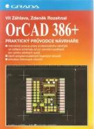Vít Záhlava- OrCAD 386+