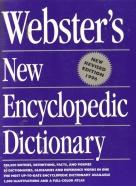 kolektív- New encyclopedic dictionary
