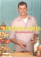 kolektív- Bereznay Tamás