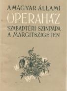 kolektív- Operaház