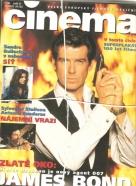 kolektív- Časopis Cinema