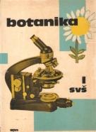 kolektív-Botanika  1 SVŠ