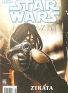 kolektív- Časopis Star Wars 8/2012