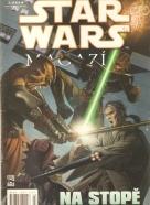 kolektív- Časopis Star Wars 3/2014
